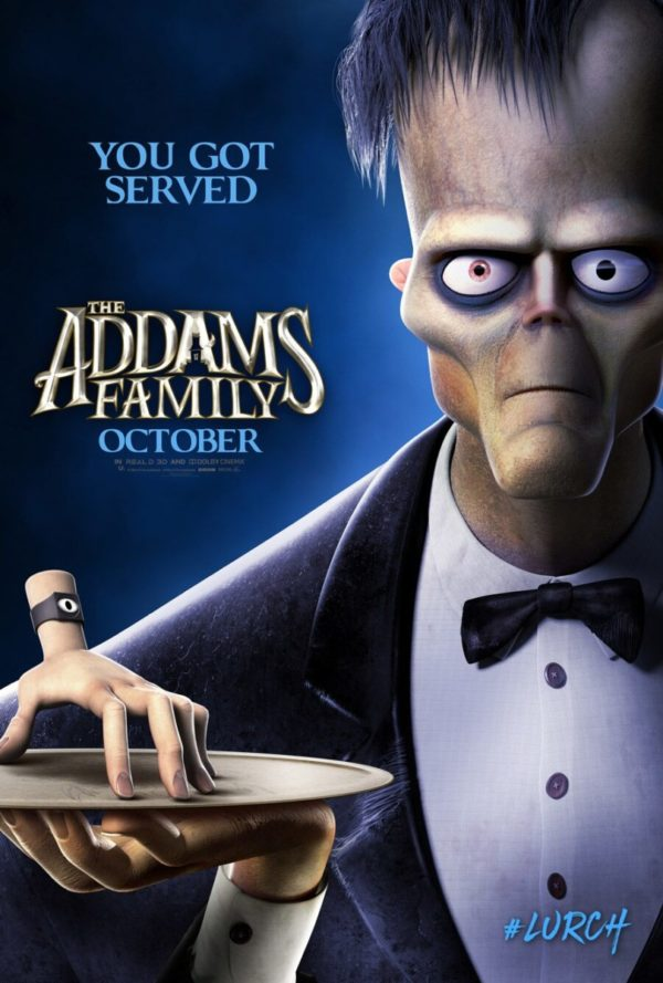 Addams-Family-character-posters-6-600x889