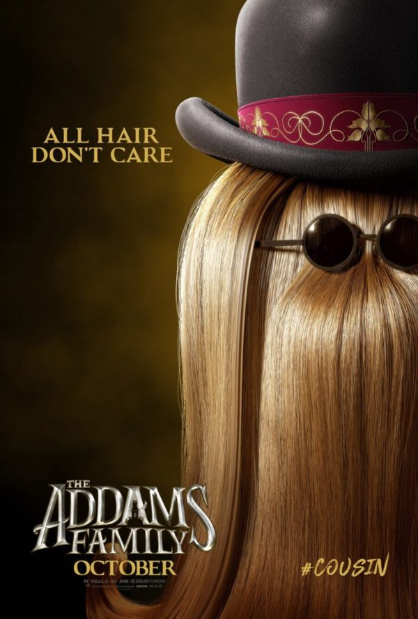 Addams-Family-character-posters-8-600x889