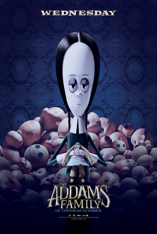 Addams-Family-posters-5