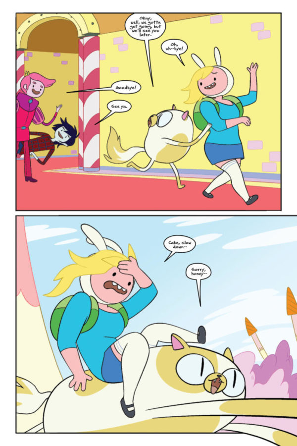 Adventure-Time-With-Fionna-Cake-OGN-Vol.-1-10-600x900