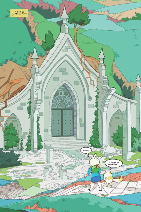 Adventure-Time-With-Fionna-Cake-OGN-Vol.-1-11-600x900