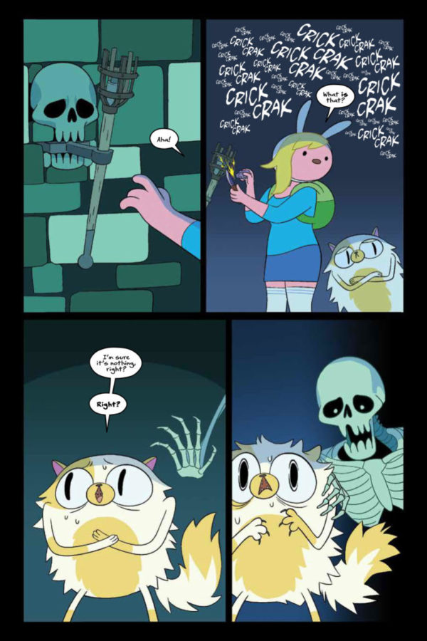 Adventure-Time-With-Fionna-Cake-OGN-Vol.-1-14-600x900