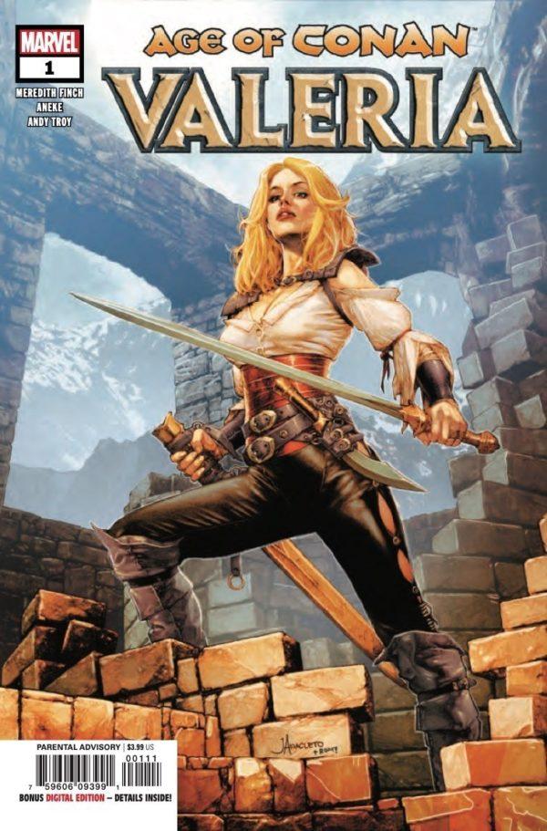 Age-of-Conan-Valeria-1-1-600x911