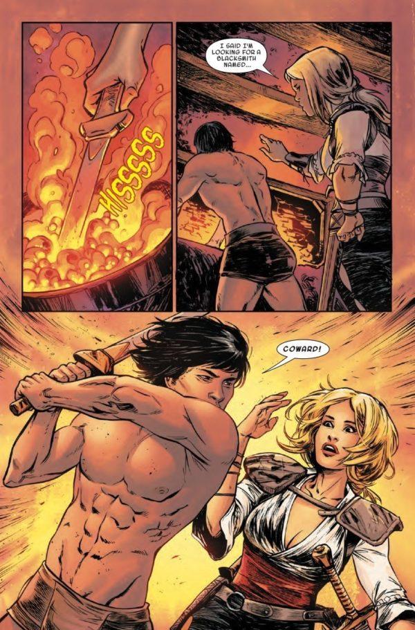 Age-of-Conan-Valeria-1-3-600x911
