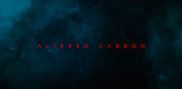 Altered-Carbon-600x296
