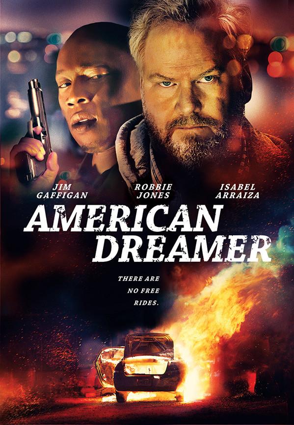 American-Dreamer-poster