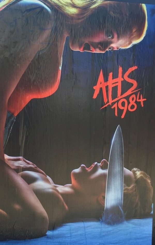 American-Horror-Story-1984-3-600x948