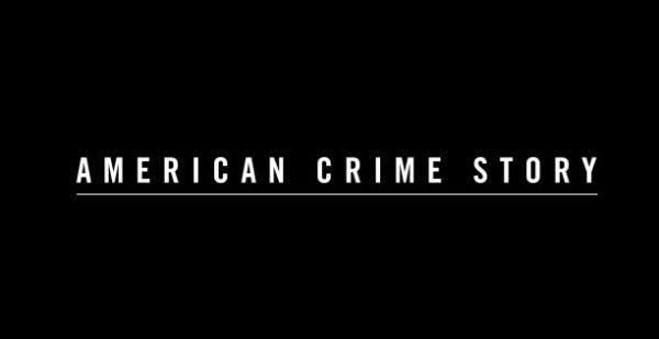 American_Crime_Story-600x309