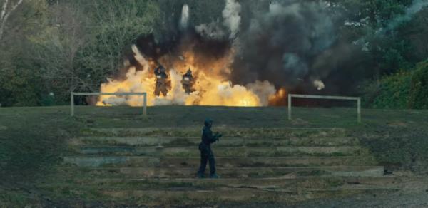 Angel-Has-Fallen-Clip-Drones-In-Cinemas-NOW-0-42-screenshot-600x292