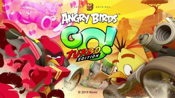 Angry-Birds-GO-Turbo-Edition-600x338