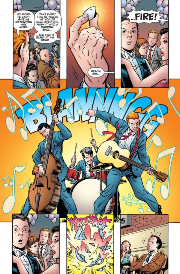 Archie-1955-1_003-600x910