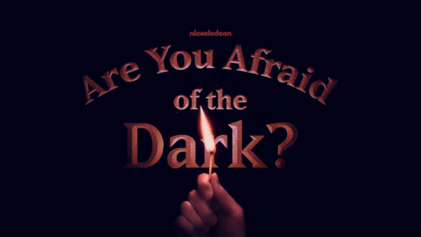 Are-You-Afraid-of-the-Dark-Official-Teaser-0-10-screenshot-600x338