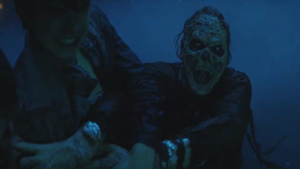 Are-You-Afraid-of-the-Dark-Official-Teaser-0-11-screenshot-600x338