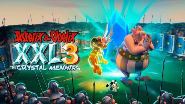 Asterix-Obelix-XXL3-The-Crystal-Menhir-600x338