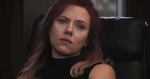 Avengers-Endgame-Black-Widow-Movie-600x316