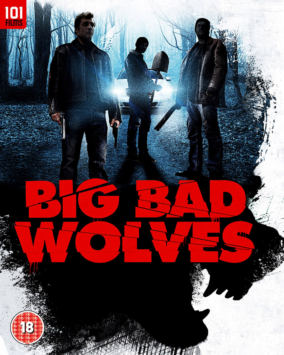BIG-BAD-WOLVES-BLU-RAY-101-FILMS-RED-LABEL
