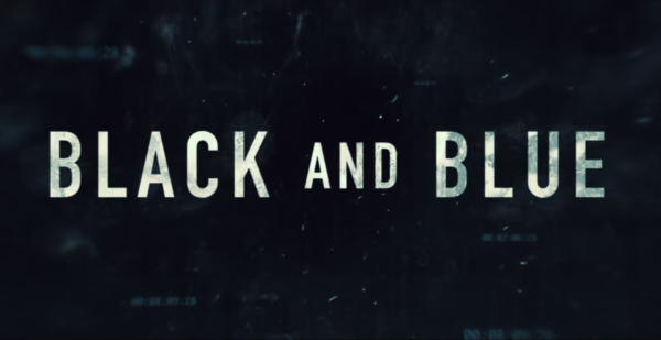 BLACK-AND-BLUE-Official-Trailer-At-Cinemas-October-25-1-56-screenshot-600x309