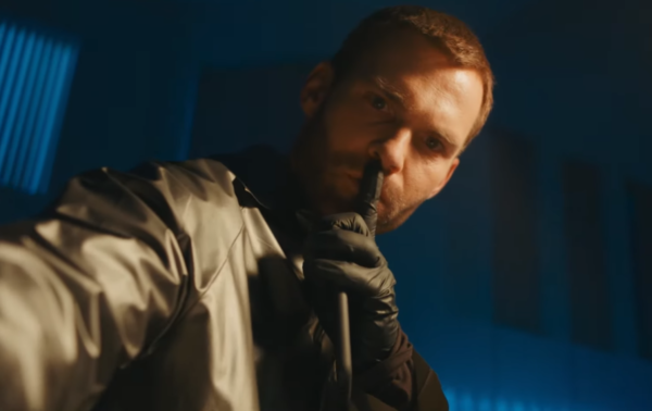 BLOODLINE-Official-Trailer-1-34-screenshot-600x378