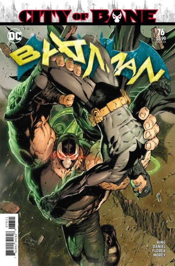 Batman-76-1-600x911