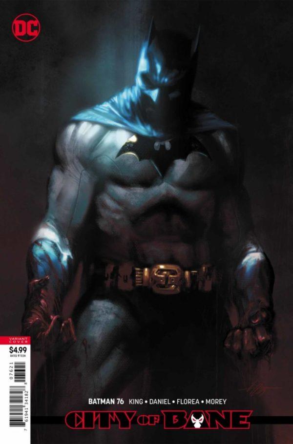 Batman-76-2-600x911