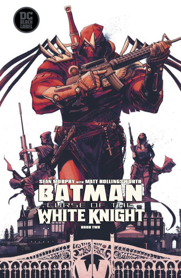 Batman-Curse-of-the-White-Knight-2-1-600x922