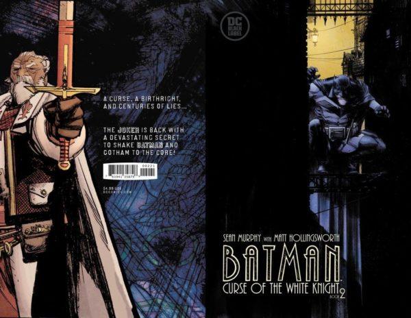 Batman-Curse-of-the-White-Knight-2-2-600x464