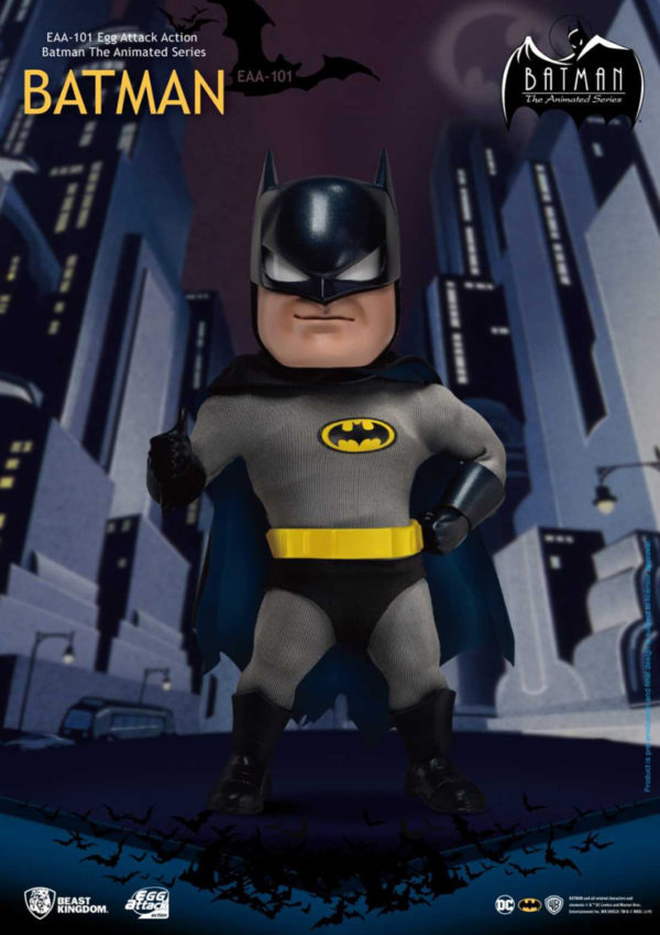 Batman-The-Animated-Series-Previews-exclusive-1-600x849