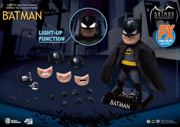 Batman-The-Animated-Series-Previews-exclusive-2-600x424