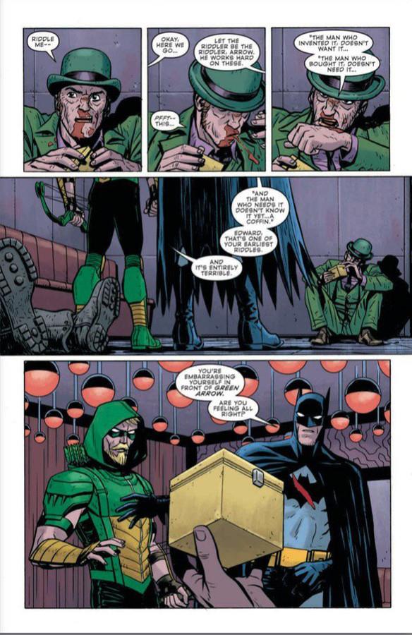 Batman-Universe-2-2