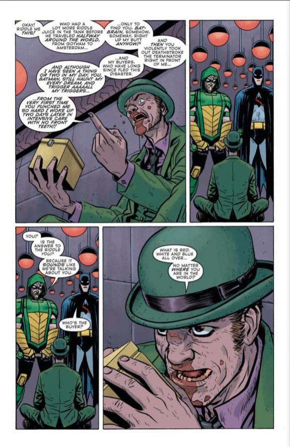 Batman-Universe-2-3