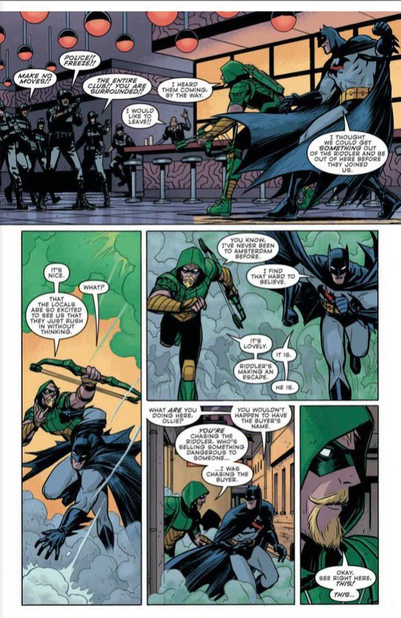 Batman-Universe-2-4