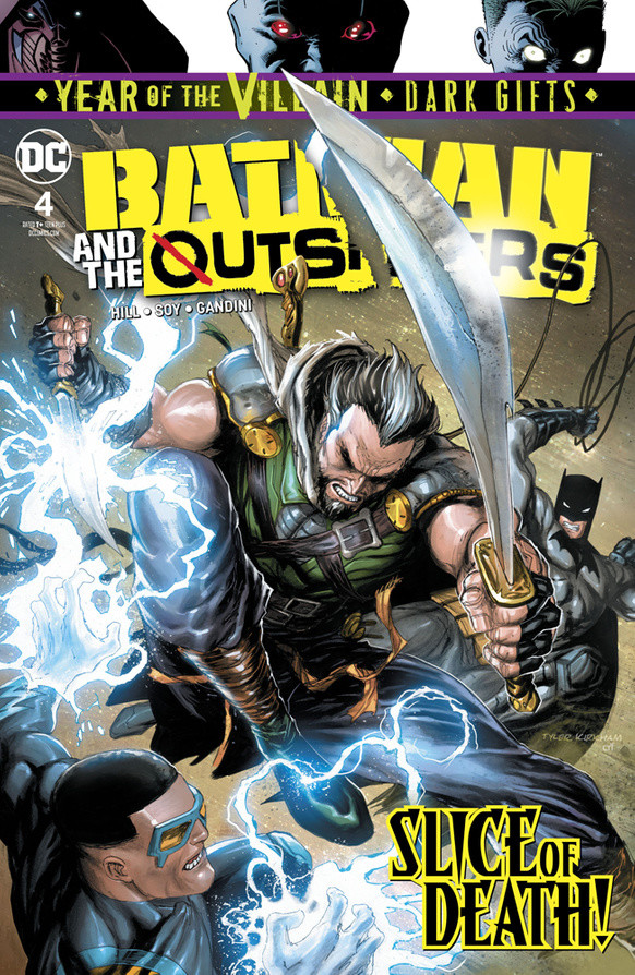 Batman-and-the-Outsiders-4-1