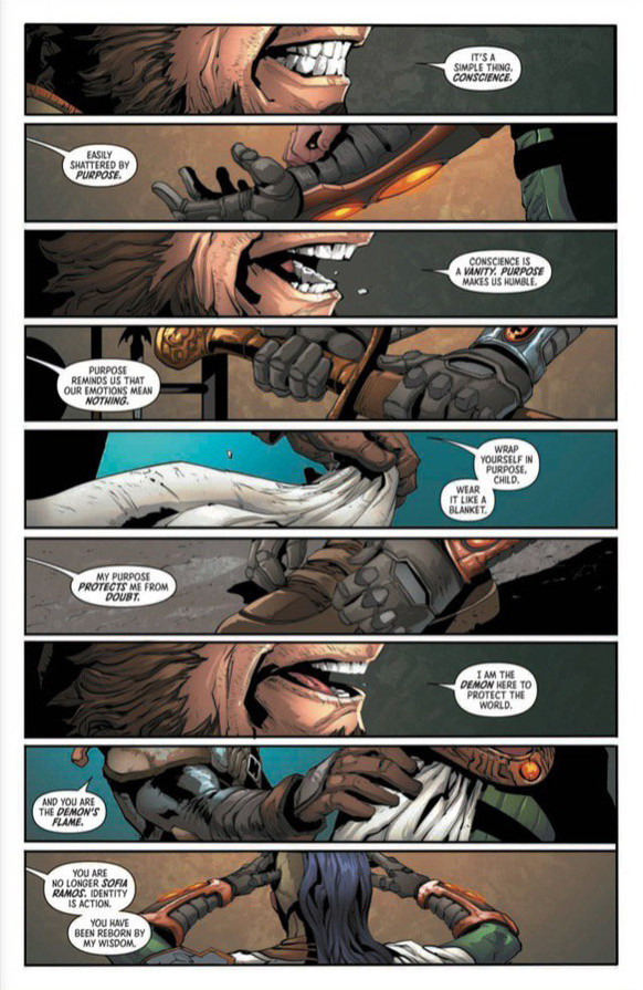 Batman-and-the-Outsiders-4-2