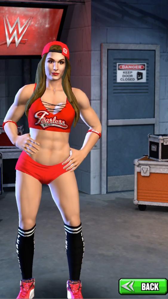 Bella-Twins-WWE-Champions-2019-1-563x1000