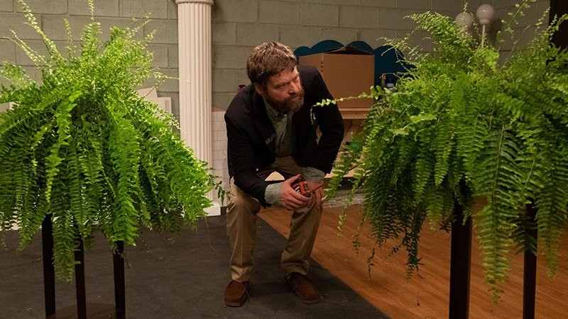 Between-Two-Ferns-The-Movie-first-look-1