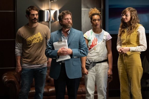 Between-Two-Ferns-The-Movie-first-look-2-600x400