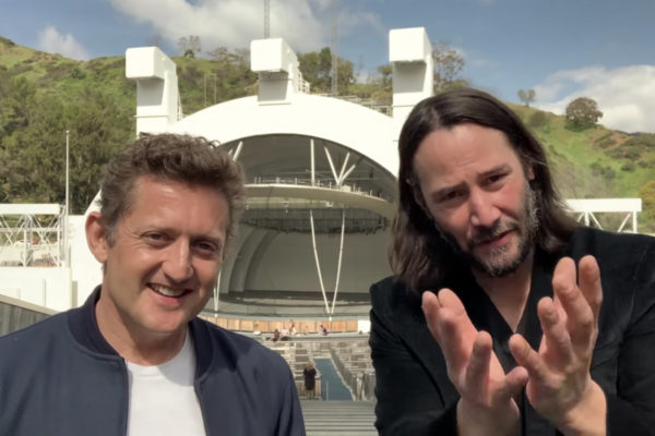 Bill-and-Ted-3-Face-the-Music-Announcement-600x400