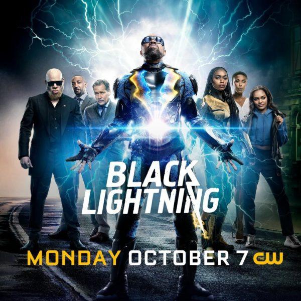 Black-Lightning-s3-poster-600x600