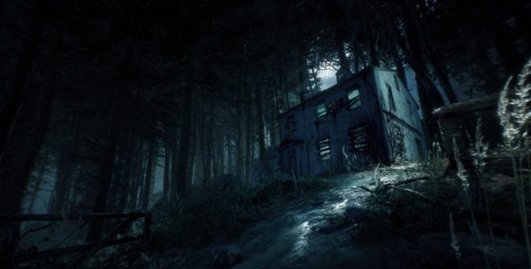 Blair-Witch-game-1-600x304