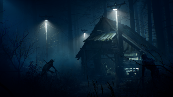 Blair-Witch-game-2-600x338