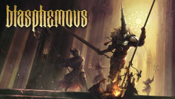 Blasphemous-title-600x338
