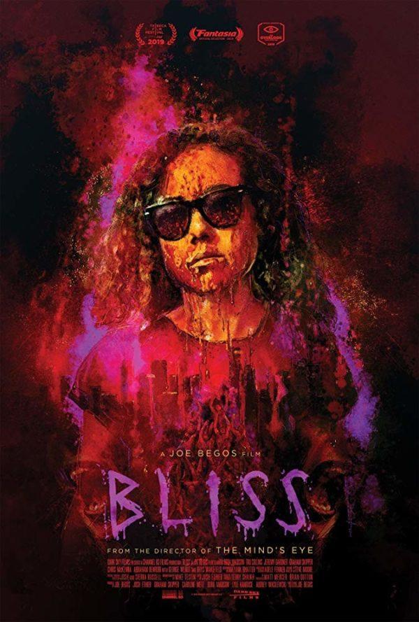 Bliss-1-600x889