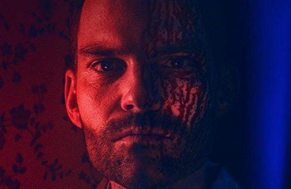 Bloodline-poster-600x390