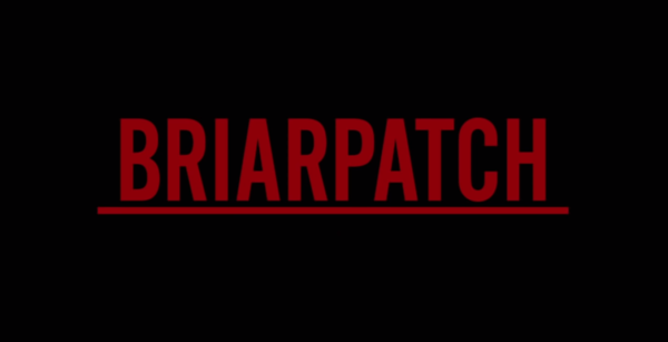 Briarpatch-_-Official-Trailer-_-on-USA-Network-2-10-screenshot-600x307