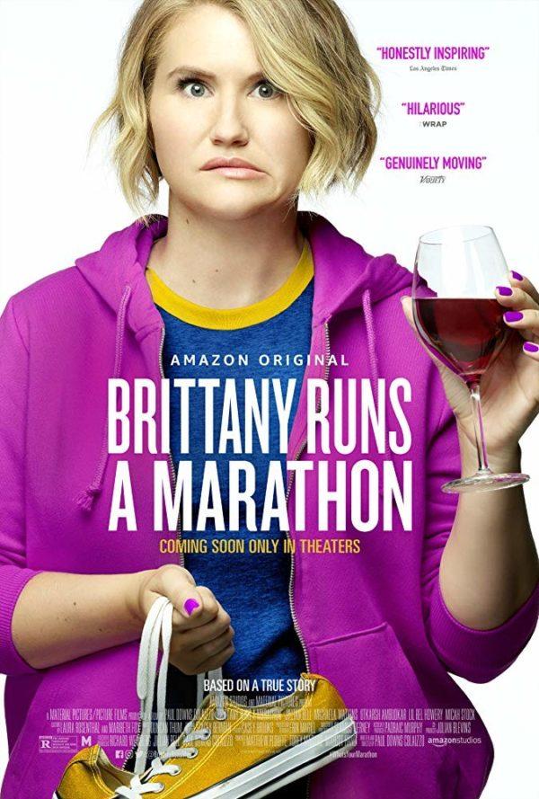 Brittany-Runs-a-Marathon-1-600x889