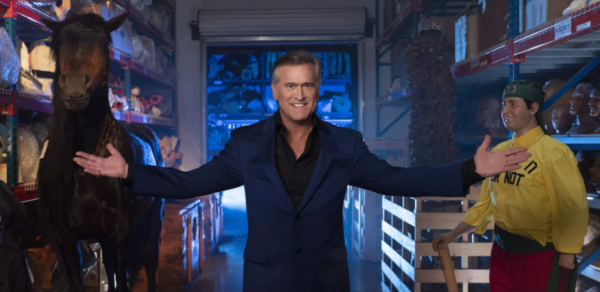 Bruce-Campbell-Believe-It-or-Not-600x292