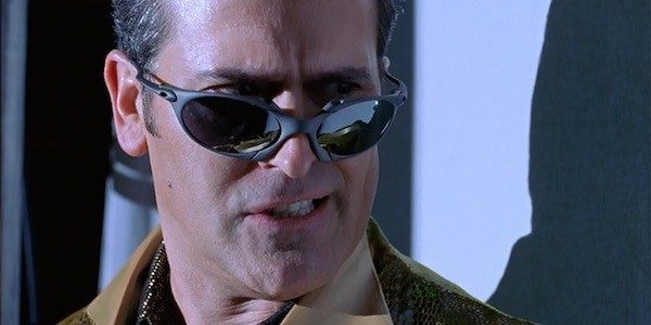 Bruce-Campbell-Spider-Man-600x300