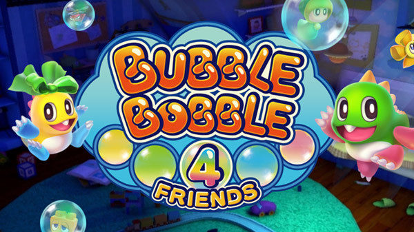 Bubble-Bobble-4-Friends-600x337