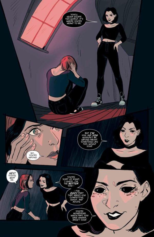 Buffy-the-Vampire-Slayer-7-15-600x922