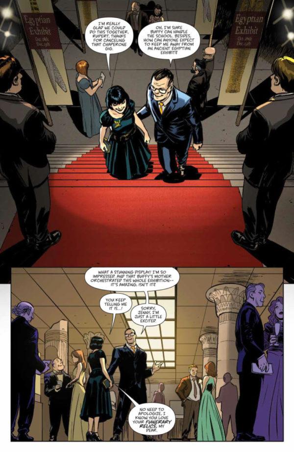 Buffy_008_PRESS_5-600x922